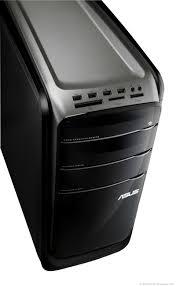 ordinateur de bureau asus i7 asus dévoile le cg8350 au ces 2011