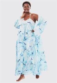 robe de chambre femme pas cher robe de chambre satin nouveau mervéilléux robe de chambre femme pas