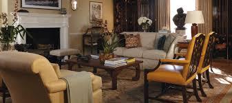 michael s smith baker furniture