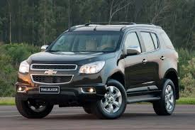 indian car upcoming suv cars to roll on indian roads soon sam new cars india