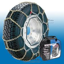 Tire Chains For Cars Costco Cable Vs Chains 2 Wheels Or 4 Wheels Toyota Rav4 Forums