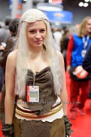 Game Thrones Halloween Costume Ideas 10 Halloween Costume Ideas Images Costume