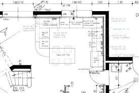 hauteur de cuisine taille plan de travail cuisine ikea meubles cuisine bas hauteur plan