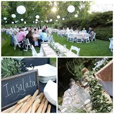 stony hill vineyard wedding fearon may events