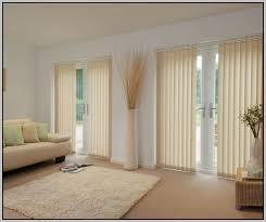 Vertical Blinds Menards Window Blind Menards Window Blinds Inspiring Photos Gallery Of