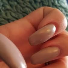 charming nails 33 reviews day spas 1746 dekalb pike blue