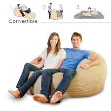 Bean Bed Innovation Corduroy Bean Bag Bed Bean Bag Chair With Bed Inside