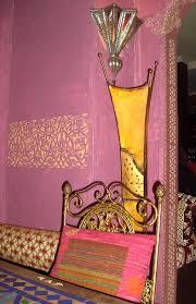Wohnzimmer Orientalisch Nauhuri Com Orientalisches Schlafzimmer Dekoration Neuesten