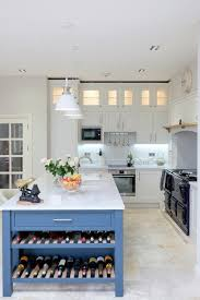 Color Of Kitchen Cabinet How To Paint Your Kitchen Cabinets Freshome