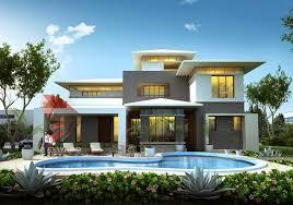 Modern 3d Home Design Software 3d House Design Software Enchanting 3d Home Designer Home Design