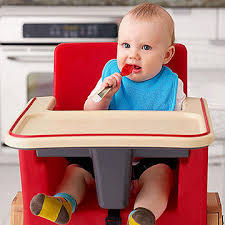 baby chair that attaches to table how to choose the best high chair