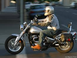 2002 suzuki vz 800 pics specs and information onlymotorbikes com