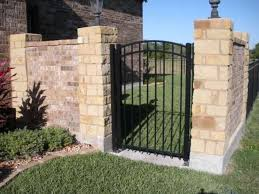 residential aluminum ornamental wrought iron s j fence co