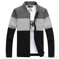 s sweater sale 2018 sale wool v neck zip cardigan mens jumpers brand
