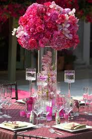 Decorating With Large Vases Best 25 Submerged Flowers Ideas On Pinterest Candle On The