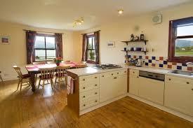 cucina sala pranzo cucine economiche a legna con forno usate minimalista cucina sala