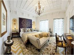 Interior Decorating Ideas For Bedrooms Bedroom Furniture 9 Moroccan Modern Extraordinary Bedroom Ideas