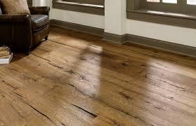 complete flooring interiors grand rapids mi flooring company