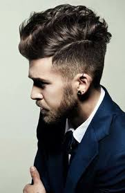 2015 popular haircuts boys stylish wonderful europeans wedding hairstyle 2015 for men 2