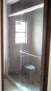 all cities glass shower doors u0026 hardware
