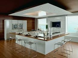 table cuisine retractable ilot central cuisine but best of table rtractable cuisine simple