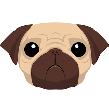 jade lang layout github pugjs pug pug robust elegant feature rich template