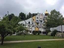 Bad Blumau Kurzurlaub Von Den Reisevorbereitungen U2013 Rogner Therme In Bad