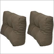 coussin pour canapé inspirant coussin de canape décoratif 487423 canapé idées