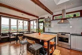 cuisine interieur ordinary photos interieur maison moderne 2 vannes enduits enduit