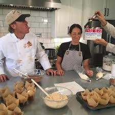is joanna gaines the next cake boss joanna gaines new bakery