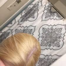 hair rehab 60 photos u0026 32 reviews hair stylists 8154 ritchie