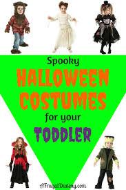 Toddler Halloween Costumes Halloweencostumes 25 Toddler Superhero Costumes Ideas Avengers