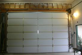2 Car Garage Door Dimensions by Garage Door Service Repair Installation Los Angeles U0026 Orange