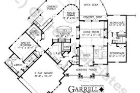 Lakehouse Floor Plans Fascinating Lake Home House Plans Photos Best Idea Home Design