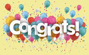 congratulation banner 20 congratulation banners jpg vector eps