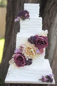 Simple Wedding Cake Designs Wedding Cakes Charity Fent Cake Design