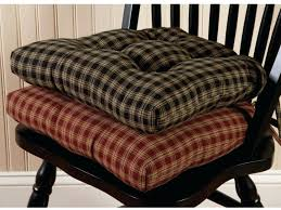 round chair cushions fade safe heather henna in round outdoor seat