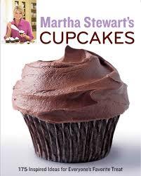 martha stewart u0027s cupcakes martha stewart