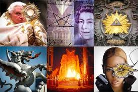 illuminati symbols top ten illuminati symbols in plain sight illuminati agenda