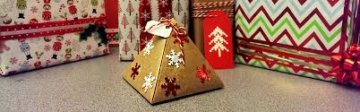 How To Wrap Gifts - to wrap a small gift