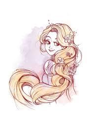1079 blondiexflynn images tangled rapunzel