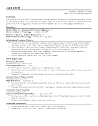 resume format for security guard security guard cv sample resume security officer hotel security purchase officers resume security guard resume sample builder resume