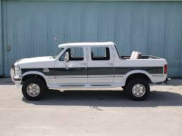 Ford Bronco Lifted Mud Truck - centurion ford bronco crew cab bronco ford pinterest ford