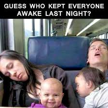 Family Matters Memes - 103 best family matters images on pinterest funny stuff funny