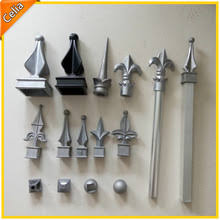 fence ornaments fence ornaments suppliers and manufacturers at