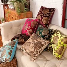 Wholesale Decorative Pillows 203 Best Home Decor Images On Pinterest Cushions Crafts And Diy