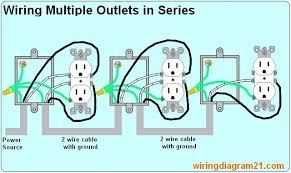 split outlet wiring diagrams free wiring diagram
