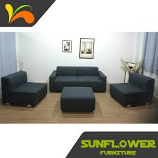New Furniture Design 2017 New Sofa Design New Sofa Design Suppliers And Manufacturers At