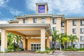 Comfort Inn Jacksonville Florida Sleep Inn U0026 Suites Jacksonville 2017 Room Prices Deals U0026 Reviews