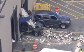bugatti crash death toll from mass auto auction crash rises to 4